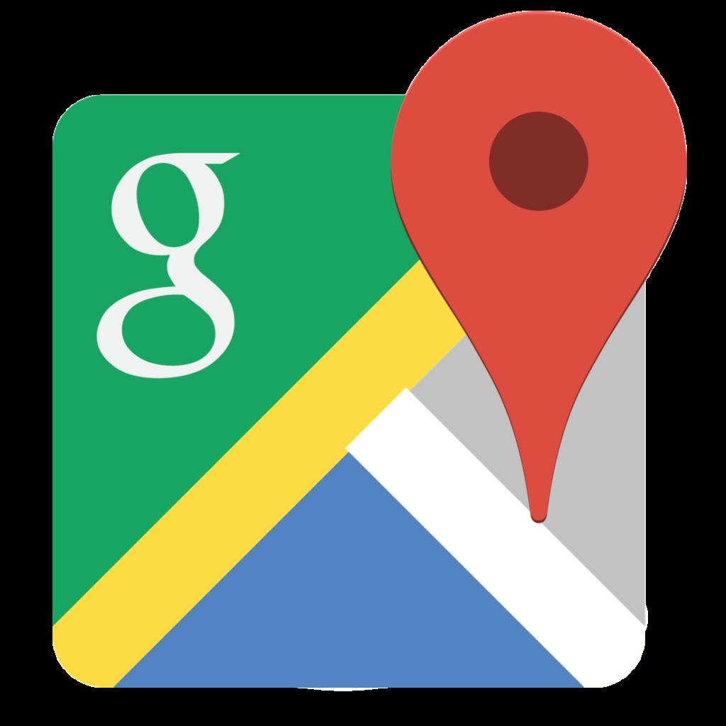 Maso Tesadri su Google Maps