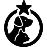 Gli interni ammessi animali domestici