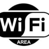 gli interni wifi