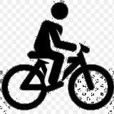 biciclette e mtb
