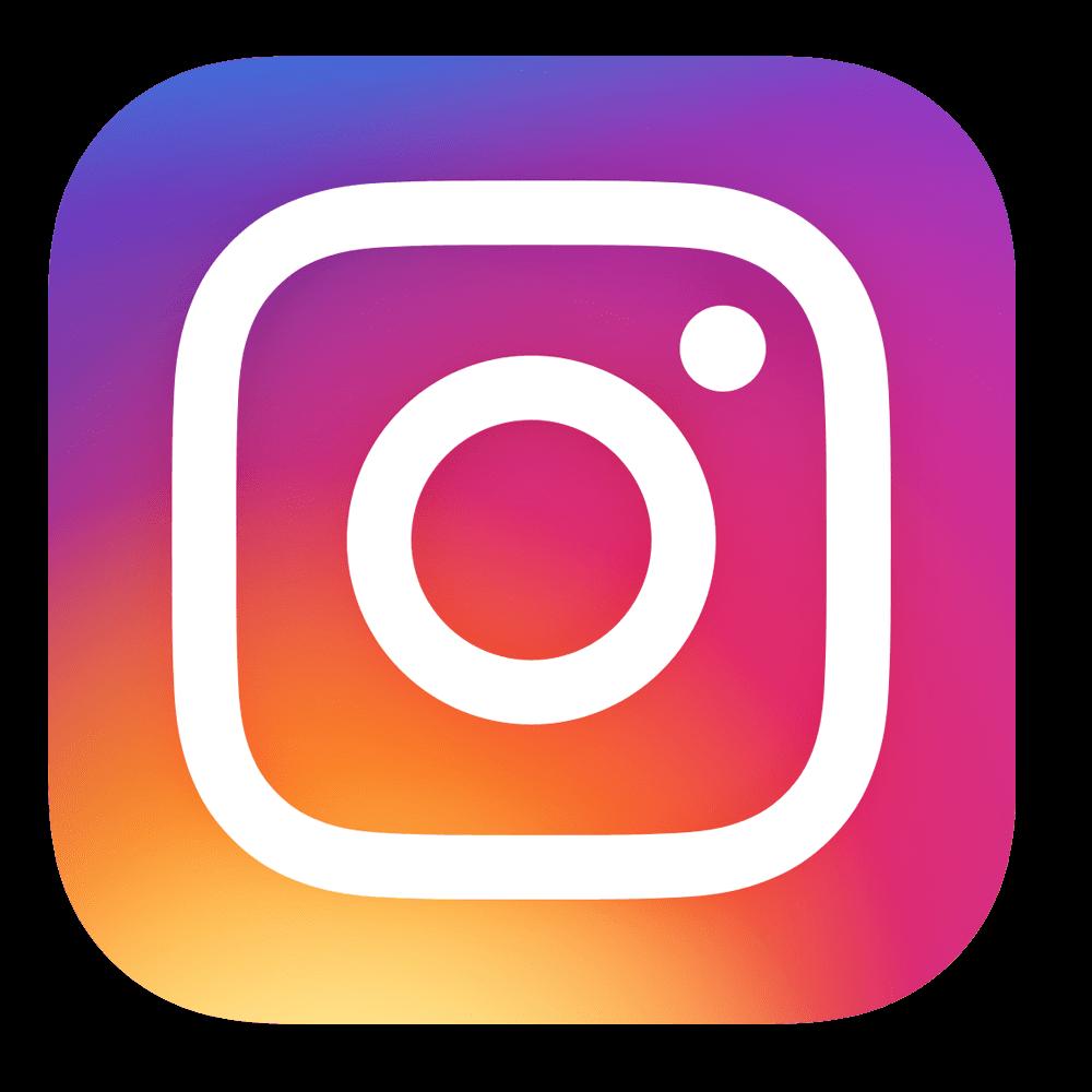 Questa immagine ha l'attributo alt vuoto; il nome del file è logo-instagram.png